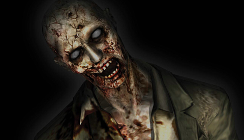 http://adultswimuk.files.wordpress.com/2009/10/resident-evil-zombie.jpg