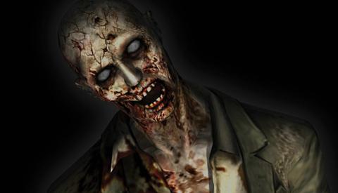 Diário de Todos os Sonhos de PokeHost - Página 3 Resident-evil-zombie